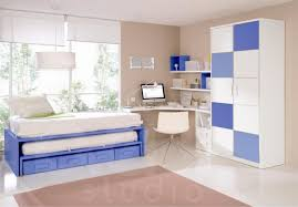 kids modern furniture. Image Of: Modern Kids Furniture In Two Colors