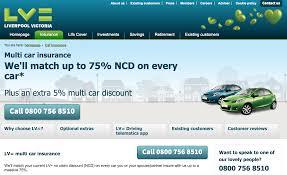 lv multi car insurance quote 44billionlater sites uk