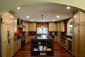 Delightful Kitchen Design Washington DC Good Looking