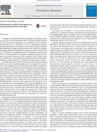 dorian essay gray picture book pdf
