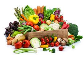 Fruit And Vegetable Safety Foodsafety Gov