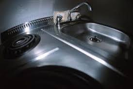 Kitchen Best Installation Kitchen Sink Plumbing With Disposal Kitchen Sink Drain Problems