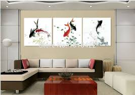 feng shui art for office. Feng Shui Office Wall Decor Photo - 5 Art For
