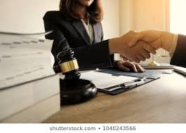 Lawyer High Res Stock Images | Shutterstock
