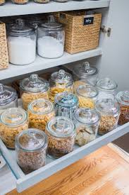 French Canisters Kitchen 17 Best Ideas About Canisters For Kitchen On Pinterest Flour