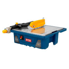 workforce tile saw thd550. glass tile diamond blade for wet saws-6-7006glq - the home depot workforce saw thd550