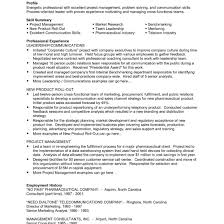Computer Skills Resume Sample Communication Skills On Resume Fungramco 93