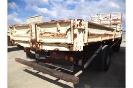 Mercedes benz drop side truck for sale in good condition for more info call us. 1987 Mercedes Benz 1419 Dropside Truck Non Runner Vin No Adb39701326000449 251 272 Kms No