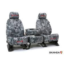 kryptek neosupreme custom seat covers