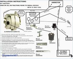 12v alternator wiring diagram on 12v download wirning diagrams ford alternator plug removal at How To Disconnect Alternator Wiring Harness