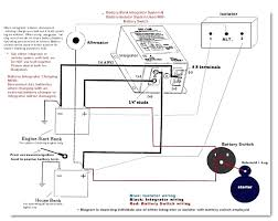 perko switch wiring diagram for beautiful dual battery floralfrocks how to use perko dual battery switch at Dual Battery Switch Wiring