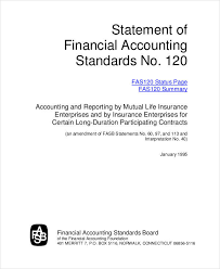 Sop Accounting And Finance Pdf