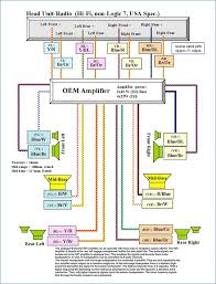 bmw 328i battery wiring diagrams wiring diagram host bmw 328i wiring diagram wiring diagram expert bmw 328i battery wiring diagrams
