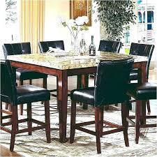 round granite dining table or granite dining room table granite top round granite dining table for granite dining tables for melbourne