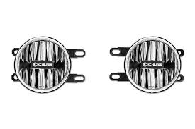 jeep lights winner installing kc hilites slimlites for alluring kc Kc Hilites Wiring Diagram light bars headlights off road driving fog lights cool kc wiring kc lights wiring diagram