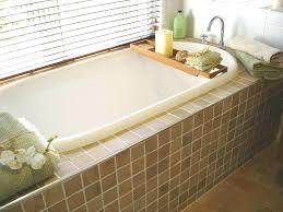 bathtub cover bathtub cover bathtub cover with additional mesmerizing bathroom ideas bathtub cover cost