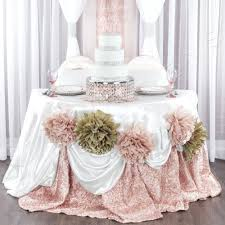 large round tablecloth pvc tablecloths uk table linens large round tablecloth damask tablecloths uk clips white