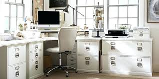 home office pottery barn. Pottery Barn Office Furniture Home Design Ideas Used  .