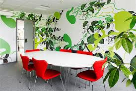 great office design innovative office design solutions innovative office design to give better office innovative office ideas