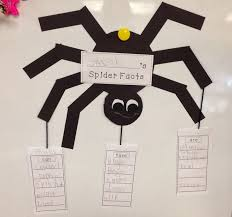 "FREE MATH LESSON   ""Spider Web Number Patterns""   Go to The Best moreover Halloween Dot To Spider Web Game Busy Kids Math Worksheets besides Itsy Bitsy Spider Activities   Spider  Activities and Kindergarten as well Free Printable Halloween Math Worksheets For Pre School And Worksh together with Halloween   writing practice   free printouts   worksheets furthermore 122 best Holiday  Halloween images on Pinterest   Halloween further Halloween Dot To Spider Web Game Busy Kids Math Worksheets also Five Creepy Spiders    Count   Circle Halloween Worksheet from moreover spider trace worksheet   Crafts and Worksheets for Preschool also Halloween Activities  Books to Print   EnchantedLearning as well . on halloween spider worksheets for kindergarten"