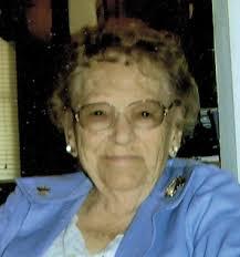 Erma Smith | Obituary | The Oskaloosa Herald