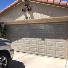 henderson garage doorRx Garage Doors  155 Reviews  Garage Door Services  2657