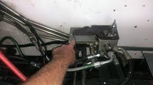 7753 aux hydraulics 7753 aux hydraulics imag0358 jpg