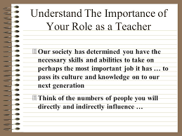 roles and responsibilities of a teacher essay role model teacher essay meme