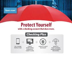 Fcbank Checking Plus