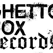 <b>Ghetto Box</b> records - Home | Facebook
