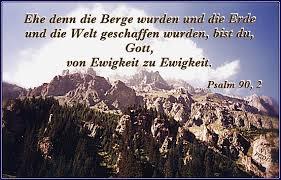 Weisheiten Sprüche Berge Schöne Sprüche über Das Leben