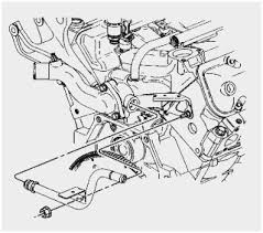 2003 chevy bu engine diagram best 2002 chevy impala cooling 2003 chevy bu engine diagram best 2002 chevy impala cooling system diagram 2002 impala