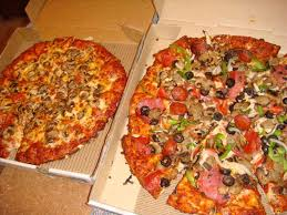 ideas about remodel best of round buffet hours spin the for round round table pizza las jpg