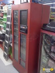 Renting Vending Machines New DVDNow Video Rental Machines Used DVD Machines For Sale North Carolina