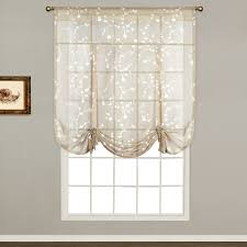 Short Bedroom Curtains Short Curtains Youll Love Wayfair