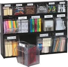 office supply storage ideas. Exellent Supply Office Supply Room Organization Ideas Techieblogie Info Inside Storage