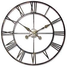 Small Picture Best 25 Designer clocks ideas on Pinterest Clocks Wall clock