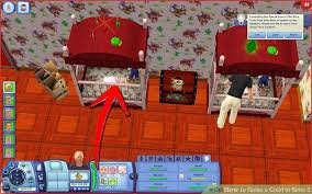 Mod The Sims    Put your homework away properly   I want add another mod  i know what cause the jump is a mod i have  but it  also stopping their homework General Help Forums Sims   Help Forums Sims    Help