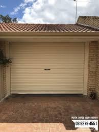 garage door img electric roller garage doors automatic door throughout dimensions 970 x 1293