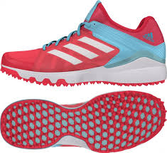 adidas shoes pink 2016. adidas hockey lux w shock red shoes 2016 pink i