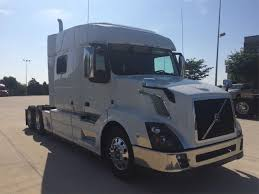 2018 volvo 730. contemporary 730 2018 volvo vnl64t730 sleeper trucks intended volvo 730 n