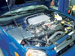 similiar 2002 wrx stock engine keywords 2002 subaru wrx engine diagram 480 68 kb jpeg 2002 subaru wrx engine