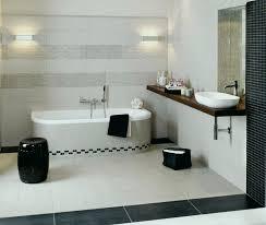 Vinyl Badezimmer Home Design Ideas Home Design Ideas