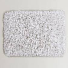 shower rubber light blue bathroom rugs round white bath mat intended for sensational gray and rug