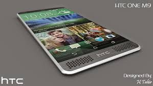 htc 2015. htc hima (one m9) has interesting speaker setup htc 2015