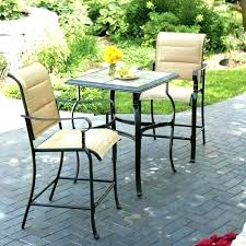 teak dining set 9 piece patio clearance round table and chairs sets extendable outdoor room
