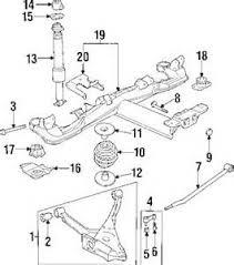 similiar 1998 oldsmobile intrigue transmission diagram keywords 98 intrigue wiring diagram wiring diagrams pictures
