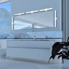 modern lighting bathroom. bathroom lighting modern light fixtures ylighting t