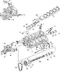 "mercruiser parts mercruiser engines sterndrives diagrams mercruiserâ""¢ parts lookup"