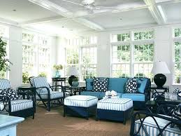 furniture for sunroom. Extraordinary Small Sunroom Furniture Better Be Getting Some More Room For D